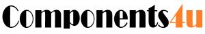 Components4u logo
